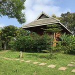Happy House Pai Foto