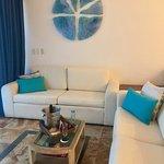 Zoetry Villa Rolandi Isla Mujeres Cancun Foto
