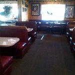 Photo de Jessica's Family Restaurant