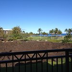 Halii Kai Resort at Waikoloa Beach Photo