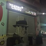 Photo of Teatro Ciego
