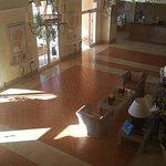 Grupotel Macarella Suites & Spa