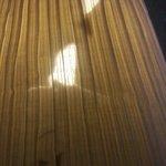 Days Inn & Suites Mesa Foto