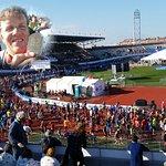 Photo of Olympic Stadium Amsterdam