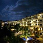 Photo of Kata Sea Breeze Resort