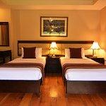 Himalayan Kisa Hotel