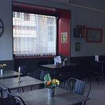 Bar Restaurant de la Poste