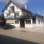 Photo of Restoran Camar