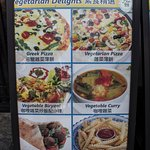 Photo de Ebeneezer's Kebabs & Pizza Ngong Ping