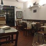 Photo of Osteria di Giogo