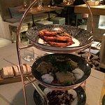 Küchenfreunde Foto