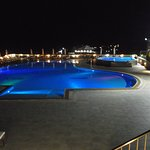 Foto de Regina Dell Acqua Resort