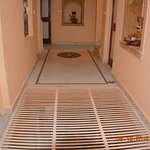 Hotel Jaisal Palace Photo