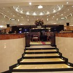 Photo of Gulf Hotel Bahrain