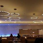 Auris Plaza Hotel Foto