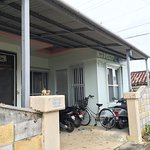 Photo of Guest House Nami