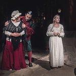 Opera at St. Mark's Anglican Church Foto