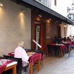 Foto de Pizzeria Avanti Benidorm