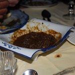 Photo de Le Reduit Restaurant