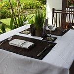 ภาพถ่ายของ MaiToo Restaurant