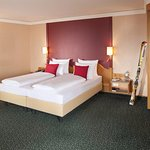 Photo of Krumers Alpin Resort & Spa