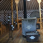 Photo of Tuul Riverside Lodge