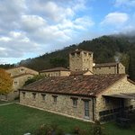 Photo of Borgo Le Terre Del Verde