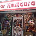 Photo of Akbar Restaurant