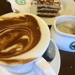 Foto de Kaldi's Coffee