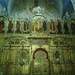 Photo of St Nicholas Orthodox Cathedral, Nice