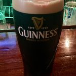 Foto de The Harp and Celt Authentic Irish Pub and Restaurant