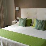 Hotel RF San Borondon Foto