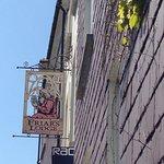 Foto di Friar's Lodge