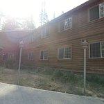 Photo of John Muir Lodge