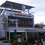 Photo of Gagi Restaurant
