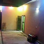 صورة فوتوغرافية لـ Khayaban Boys Hostel Pizza
