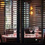 Plessis Parc Hotel Foto