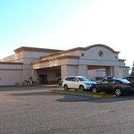 Photo of Radisson Hotel Cheyenne