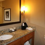 Photo de Embassy Suites by Hilton Charleston