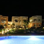 Sarpidon Apartments Photo