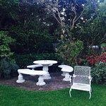 Koornhoop Manor Guest House Photo