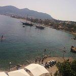 Aldemar Knossos Royal Foto