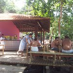 Photo of Flor do Sal Bar e Restaurante