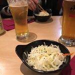 Foto de Kintaro
