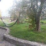 Photo of Il Pozzo di Peppino