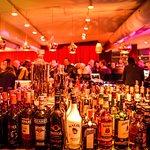 Photo of Velvet Lounge