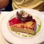 Photo de Del Cocinero Bistro