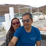 Petasos Beach Hotel & Spa Foto