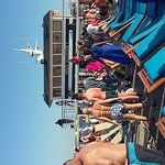 Photo of Wave Dancer Boat Trips