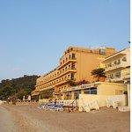 Photo of Grand Hotel Moriaz